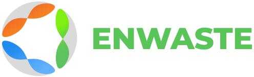 Enwaste - Predaj a výkup plastov